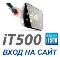 Меню1 210х200