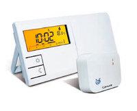 Беспроводной комнатный термостат SALUS Controls 091FLRF