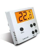 Комнатный терморегулятор SALUS Controls ЕRT50UP