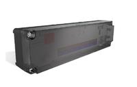 Контроллер отопления SALUS Controls KL08NSB