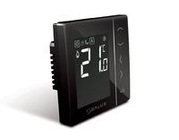 Комнатный термостат SALUS Controls VS35B