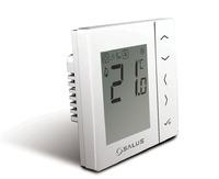 Комнатный термостат SALUS Controls VS35W