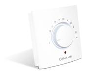 Беспроводной комнатный терморегулятор SALUS Controls iT600 SmartHome HTR-RF