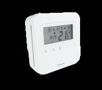 Комнатный терморегулятор SALUS Controls HTRP