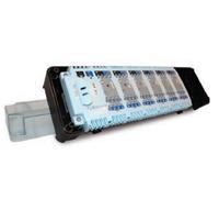 Контроллер управления SALUS Controls KL06-M