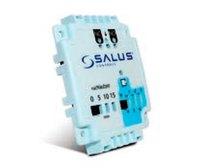 Модуль управления SALUS Controls PL06