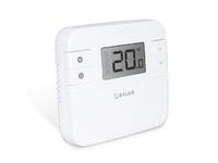 Комнатный термостат SALUS Controls RT310