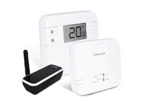 Интернет-термостат SALUS Controls RT310i