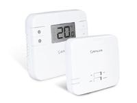 Беспроводной комнатный термостат SALUS Controls RT310RF