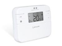 Комнатный термостат SALUS Controls RT510