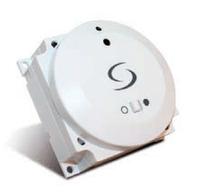 Беспроводной модуль SALUS Controls RXBC605