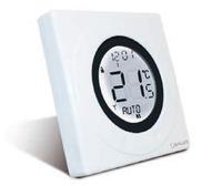 Комнатный термостат SALUS Controls ST620