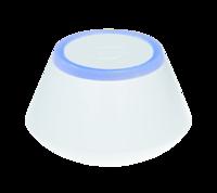 Интернет шлюз SALUS Controls iT600 SmartHome UGE600